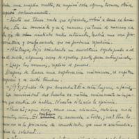 [Carnet n°22] | Shelfnum : JMG-AI-22 | Page : 31 | Content : facsimile