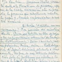 [Carnet n°30]   Shelfnum : JMG-AI-30   Page : 126   Content : facsimile