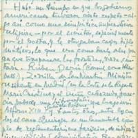 [Carnet n°30]   Shelfnum : JMG-AI-30   Page : 144   Content : facsimile