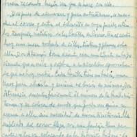 [Carnet n°19] | Shelfnum : JMG-AI-19 | Page : 146 | Content : facsimile