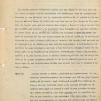 El forastero [C2] | Shelfnum : JMG-AF2-07-C2 | Page : 1 | Content : facsimile