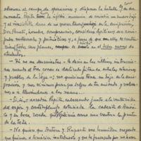 [Carnet n°26] | Shelfnum : JMG-AI-26 | Page : 12 | Content : facsimile