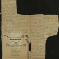 El espejito de la niña inquieta   Shelfnum : JMG-AA1-1931-00-00   Content : facsimile
