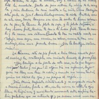[Carnet n°12]   Shelfnum : JMG-AI-12   Page : 96   Content : facsimile