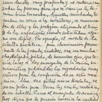 [Carnet n°02]   Shelfnum : JMG-AI-02   Page : 128   Content : facsimile