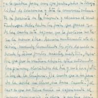 [Carnet n°19] | Shelfnum : JMG-AI-19 | Page : 101 | Content : facsimile