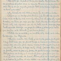 [Carnet n°12]   Shelfnum : JMG-AI-12   Page : 172   Content : facsimile