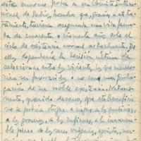 [Carnet n°24] | Shelfnum : JMG-AI-24 | Page : 136 | Content : facsimile