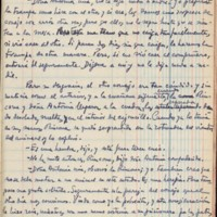 [Carnet n°12]   Shelfnum : JMG-AI-12   Page : 136   Content : facsimile