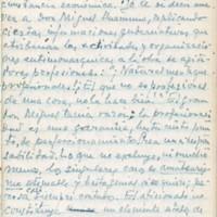 [Carnet n°30]   Shelfnum : JMG-AI-30   Page : 141   Content : facsimile