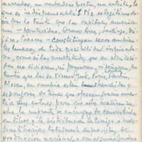 [Carnet n°30]   Shelfnum : JMG-AI-30   Page : 140   Content : facsimile
