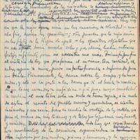 [Carnet n°12]   Shelfnum : JMG-AI-12   Page : 3   Content : facsimile