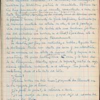 [Carnet n°10] | Shelfnum : JMG-AI-10 | Page : 51 | Content : facsimile