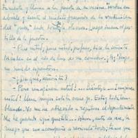 [Carnet n°19] | Shelfnum : JMG-AI-19 | Page : 75 | Content : facsimile