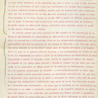 [Literatura española contemporánea V] | Shelfnum : JMG-AH-22e | Page : 1 | Content : facsimile