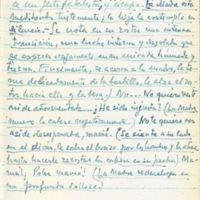 [Carnet n°30]   Shelfnum : JMG-AI-30   Page : 32   Content : facsimile