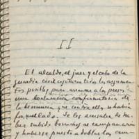 [Carnet n°07] | Shelfnum : JMG-AI-07 | Page : 121 | Content : facsimile