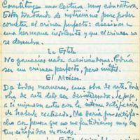 [Carnet n°30]   Shelfnum : JMG-AI-30   Page : 11   Content : facsimile
