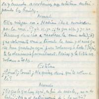 [Carnet n°30]   Shelfnum : JMG-AI-30   Page : 109   Content : facsimile