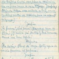 [Carnet n°13] | Shelfnum : JMG-AI-13 | Page : 76 | Content : facsimile