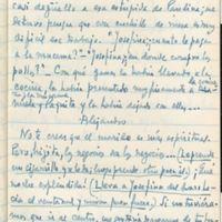 [Carnet n°13] | Shelfnum : JMG-AI-13 | Page : 29 | Content : facsimile