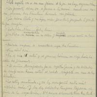 [Carnet n°22] | Shelfnum : JMG-AI-22 | Page : 13 | Content : facsimile