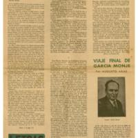 Letras de Ecuador | Shelfnum : JMG-CA2-1958-10-00 | Page : 1 | Content : facsimile