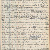 [Carnet n°12]   Shelfnum : JMG-AI-12   Page : 4   Content : facsimile