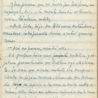 [Carnet n°19] | Shelfnum : JMG-AI-19 | Page : 175 | Content : facsimile