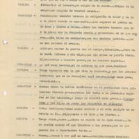 Pa-ra-pam,... pam... pam... Piden pan y no les dan... [C1] | Shelfnum : JMG-AF2-06-C1 | Page : 11 | Content : facsimile