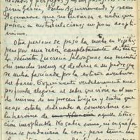 [Carnet n°02]   Shelfnum : JMG-AI-02   Page : 36   Content : facsimile