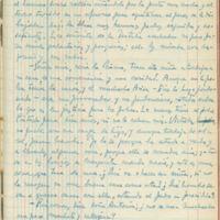 [Carnet n°12]   Shelfnum : JMG-AI-12   Page : 76   Content : facsimile