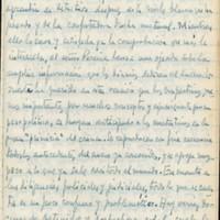 [Carnet n°19] | Shelfnum : JMG-AI-19 | Page : 104 | Content : facsimile