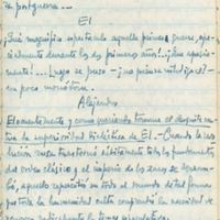 [Carnet n°13] | Shelfnum : JMG-AI-13 | Page : 59 | Content : facsimile