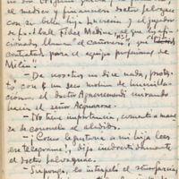 [Carnet n°02]   Shelfnum : JMG-AI-02   Page : 55   Content : facsimile