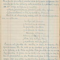 [Carnet n°12]   Shelfnum : JMG-AI-12   Page : 179   Content : facsimile