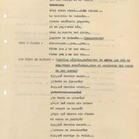 Pa-ra-pam,... pam... pam... Piden pan y no les dan... [C1] | Shelfnum : JMG-AF2-06-C1 | Page : 3 | Content : facsimile