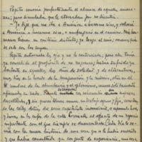 [Carnet n°26] | Shelfnum : JMG-AI-26 | Page : 13 | Content : facsimile