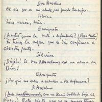 [Carnet n°15] | Shelfnum : JMG-AI-15 | Page : 7 | Content : facsimile