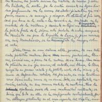 [Carnet n°12]   Shelfnum : JMG-AI-12   Page : 93   Content : facsimile