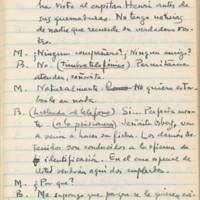 [Carnet n°02]   Shelfnum : JMG-AI-02   Page : 105   Content : facsimile