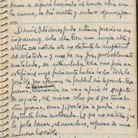 [Carnet n°07] | Shelfnum : JMG-AI-07 | Page : 48 | Content : facsimile