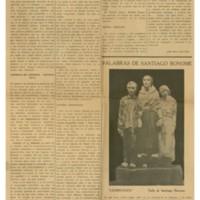 Las Exposiciones   Shelfnum : JMG-AA1-1930-09-00a   Content : facsimile