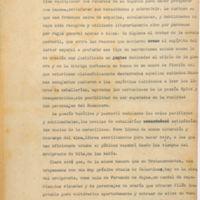 [Literatura española IX] | Shelfnum : JMG-AH-19h
