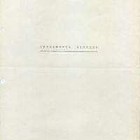 Intermedio exótico [F1] | Shelfnum : JMG-AF2-04-F1 | Page : 1 | Content : facsimile