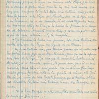 [Carnet n°12]   Shelfnum : JMG-AI-12   Page : 56   Content : facsimile
