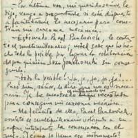[Carnet n°02]   Shelfnum : JMG-AI-02   Page : 165   Content : facsimile