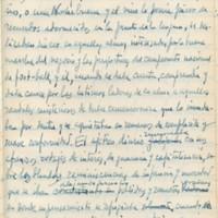 [Carnet n°13] | Shelfnum : JMG-AI-13 | Page : 89 | Content : facsimile