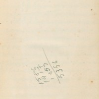 [Carnet n°24] | Shelfnum : JMG-AI-24 | Page : 125 | Content : facsimile