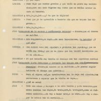Pa-ra-pam,... pam... pam... Piden pan y no les dan... [F1] | Shelfnum : JMG-AF2-06-F1 | Page : 9 | Content : facsimile